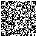 QR code with Ed Hughes Concrete & Block Inc contacts