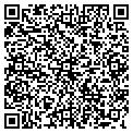 QR code with Diaz Photography contacts