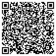 QR code with Diamond Sporting Goods contacts