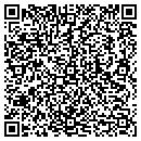 QR code with Omni Outdoor Advertising Services contacts