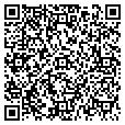 QR code with EBP contacts