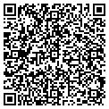 QR code with Three Eighty Nine Corp contacts