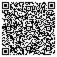 QR code with Video Empire contacts