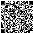 QR code with Nu Mark Distributing Co contacts