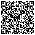 QR code with CTP Inc contacts