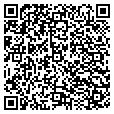 QR code with Smiles Cafe contacts