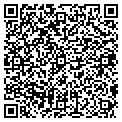 QR code with Lancore Properties Inc contacts