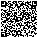 QR code with Affordable Insulation contacts