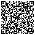 QR code with Rent A Rex contacts