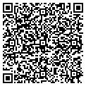 QR code with Luthern Services Florida contacts