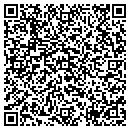 QR code with Audio Excellence Recording contacts