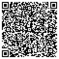 QR code with Batter Cage of Ocala contacts