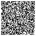 QR code with Inter-Jet Systems Inc contacts