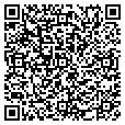 QR code with Studio 10 contacts