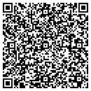 QR code with Leigh Jewelers contacts