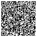 QR code with Maritec Industries Inc contacts