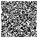 QR code with Williams & Assoc Certif Pub contacts