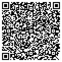 QR code with Aletti Custom Homes Inc contacts