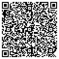 QR code with Brody Cohen & Winig contacts
