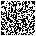 QR code with Db Express Cable Inc contacts