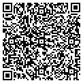 QR code with Palm Beach Vehicle Rgstrtn contacts