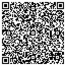 QR code with Rotech Oxygen & Medical Equip contacts