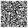 QR code with Gibs Gourmet contacts