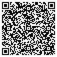 QR code with Artisan-2xs Inc contacts