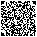 QR code with Total Joint Rehab Seminars Inc contacts