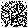 QR code with Brown Coni Thrift contacts