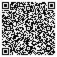 QR code with Post-N-Pak contacts