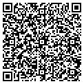 QR code with Michael J Brannigan PA contacts