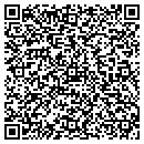 QR code with Mike Felisko Irrigation Service contacts