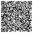 QR code with Refriexport LLC contacts