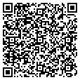 QR code with Ace Title & Auto Rental contacts