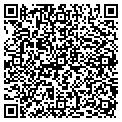 QR code with New Image Beauty Salon contacts