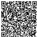 QR code with Greenview Properties Inc contacts