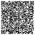 QR code with Absolute Water Management Inc contacts