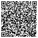 QR code with Destination Realty Group contacts
