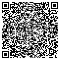 QR code with Unlimited Mortgage Corporation contacts