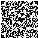 QR code with Associated Aircraft Mfg & Sls contacts