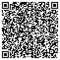 QR code with Relax Beauty Salon contacts
