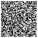 QR code with Carter Belcourt & Atkinson PA contacts