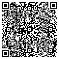 QR code with Sunshine Amelia Barger contacts