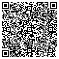 QR code with Supra Service Inc contacts