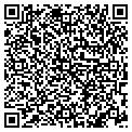 QR code with J D's Truck Accessories Inc contacts