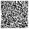 QR code with Eagles Nest Worship Cntr Asmb contacts