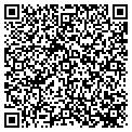QR code with Stone Mountain Nursery contacts