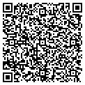 QR code with Engineering & Design Cons contacts