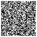 QR code with Valet Moving and Storage Ctrs contacts